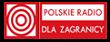 Польскае Радыё